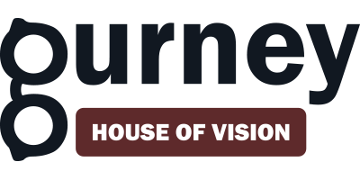 Gurney House of Vision